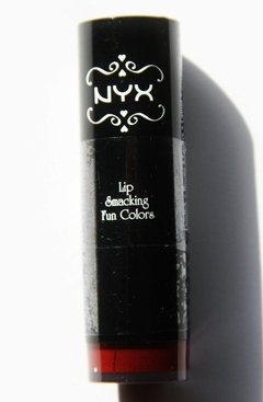 NYX Lip Smacking Fun Colors en internet