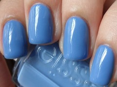 Essie Nail Polish - Lapiz of Luxury