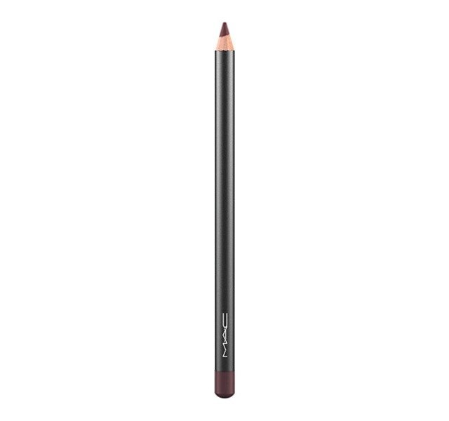 MAC Lip Pencil Crayon a Levres - MimaQueen - Make Up Importado