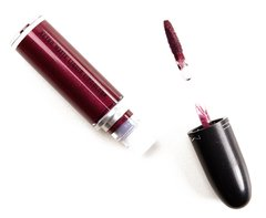 MAC Retro Matte Liquid Lipcolour - MimaQueen - Make Up Importado