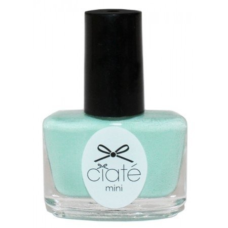CIATE Mini Polish - MimaQueen - Make Up Importado