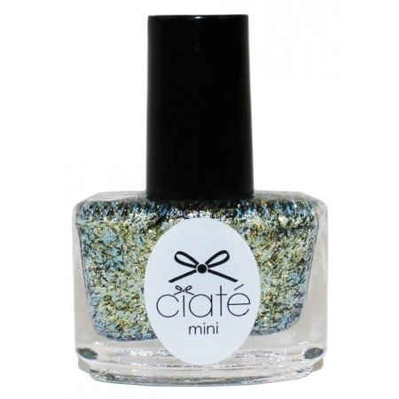 CIATE Mini Polish