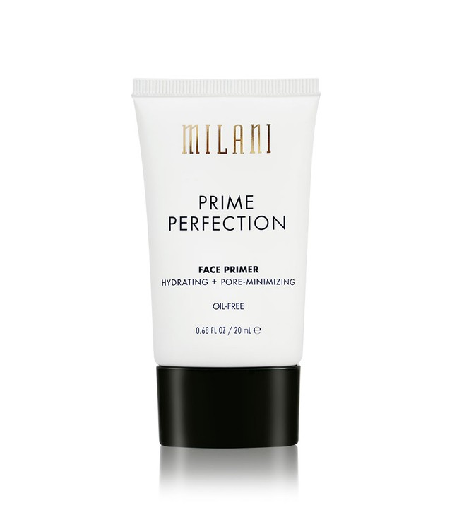 Milani Prime Perfection