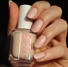 Essie Nail Polish -Time for Me Time