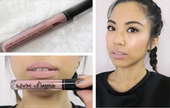 NYX Lingerie - MimaQueen - Make Up Importado