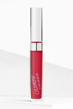 Colourpop - Ultra Satin Lip - tienda online