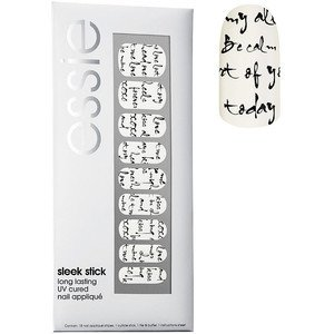 ESSIE Sleek Stick Nail Applique  - comprar online