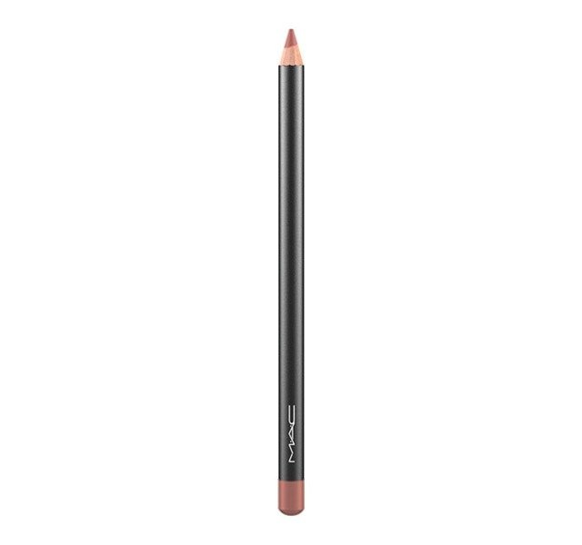 MAC Lip Pencil Crayon a Levres en internet