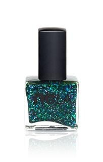 ncLA Holographic Nail Lacquers - MimaQueen - Make Up Importado