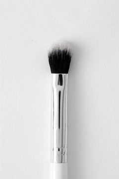 Colourpop Blending Brush #09