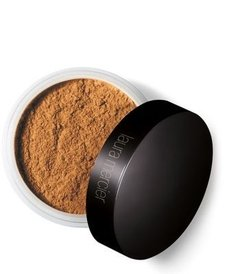 Laura Mercier Translucent Loose Setting Powder 29g - comprar online
