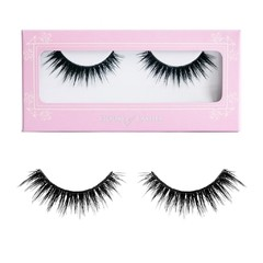 House of Lashes Premium Collection - Pestañas - tienda online