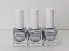 Makemyday Esmaltes