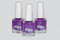 Makemyday Esmaltes en internet