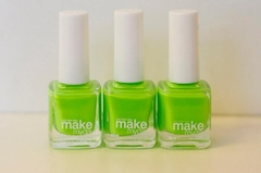 Makemyday Esmaltes - MimaQueen - Make Up Importado