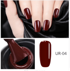 UR SUGAR Soak Off UV Gel Polish Color - comprar online