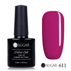 UR SUGAR Soak Off UV Gel Polish Color en internet