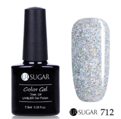 UR SUGAR Soak Off UV Gel Polish Color