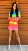 Conjunto Rainbow Colors