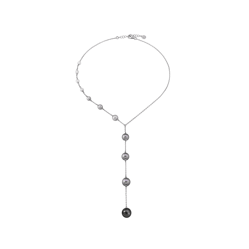 68dd86388b0a Collar Majorica Perlas 15442.10.2