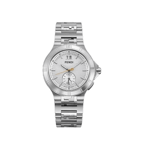 Fendi Dual Time F477160 en internet