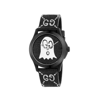 Gucci Timeless Ghost YA1264018
