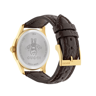 Gucci Timeless YA1264035 en internet