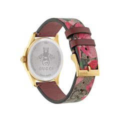 Gucci Timeless YA1264038 Blooms en internet