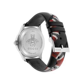 Gucci Timeless YA1264007 en internet