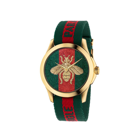 Gucci Timeless YA126487