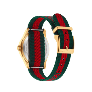 Gucci Timeless YA126487 en internet