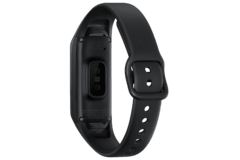 Samsung Fit 2019 Negro Smart fitness band - Topwatch