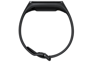 Samsung Fit e 2019 Negro Smart fitness band en internet