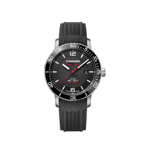 Wenger Roadster Black Night 01.1841.102 en internet