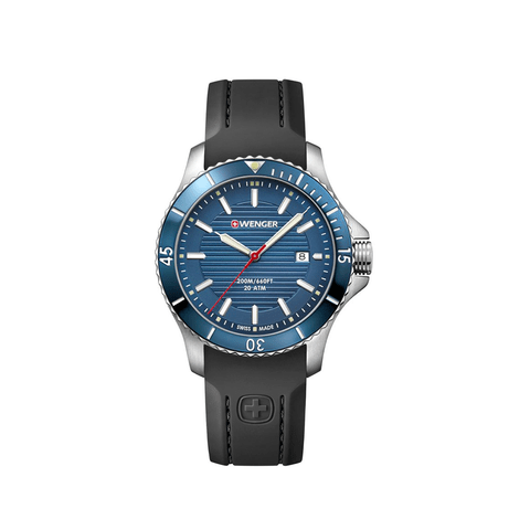 Wenger Seaforce 01.0641.119 en internet