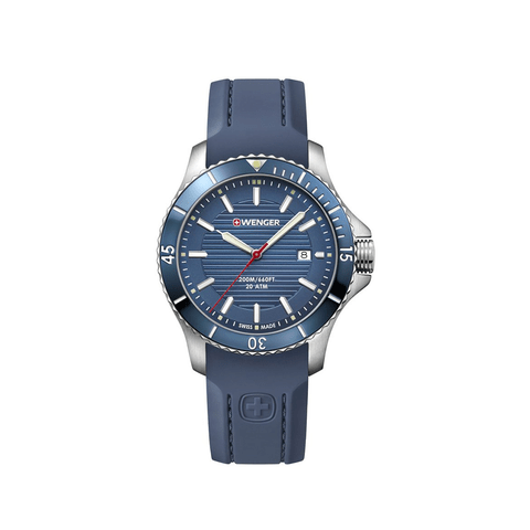 Wenger Seaforce 01.0641.124 en internet