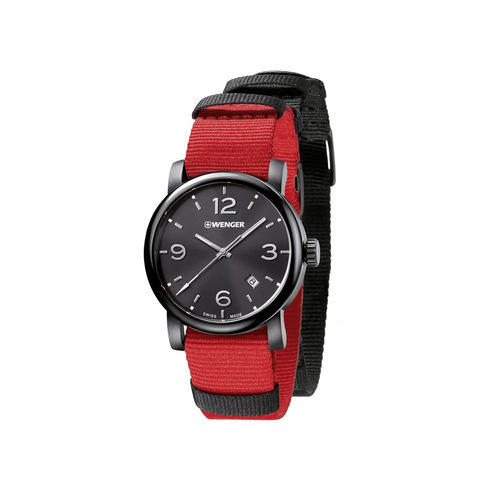 Wenger Urban 01.1041.132 - Topwatch