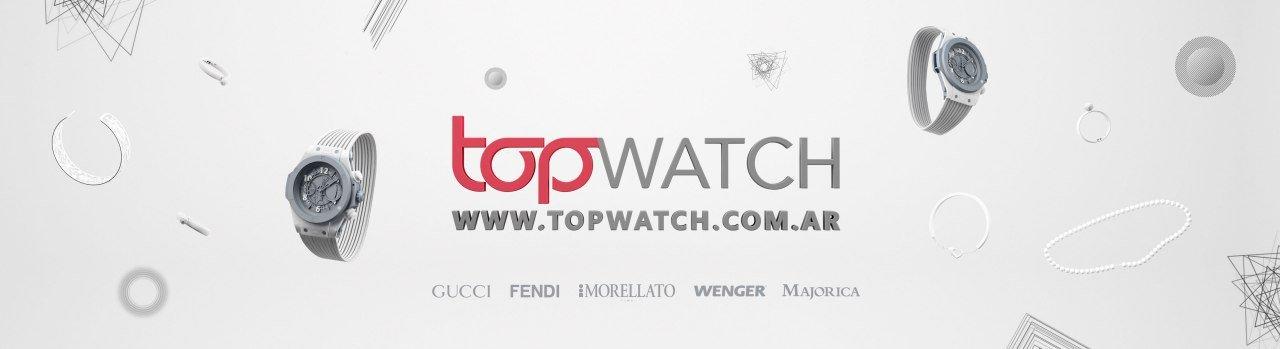 c24cd15abbaf Comprar COMBOS en Topwatch