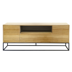 Mueble de TV Spaco