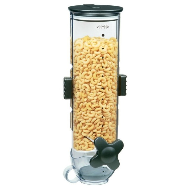 Dispenser de Cereal  de Pared - tienda online