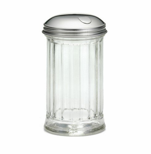 Retro Sugar Dispenser -Azucarera A - Decoring