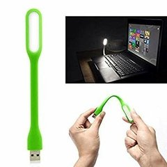 LUZ LED USB  Desk en internet