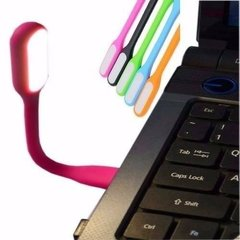 LUZ LED USB  Desk