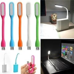 LUZ LED USB  Desk - comprar online