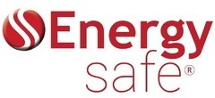 Anafe Electrico ENERGY SAFE 4H AES4 - AJ HOGAR en internet