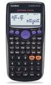 CALCULADORA CASIO CIETIFICA FX82 LA PLUS - Aj Hogar