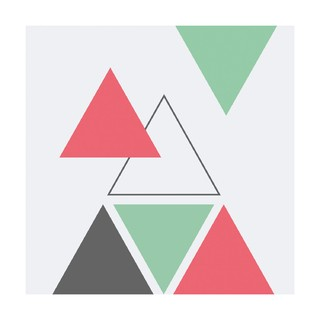 SEVEN TRIANGLES - comprar online