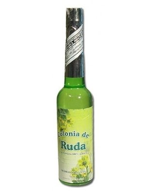 COLONIA DE RUDA MURRAY & LANMAN 70 ML
