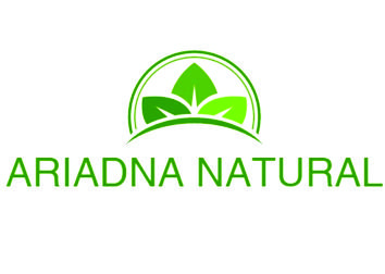 ARIADNA NATURAL SALTA