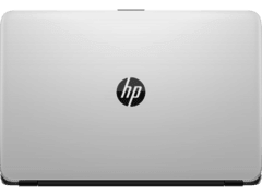 Notebook HP 15-ay011la i3 15.6
